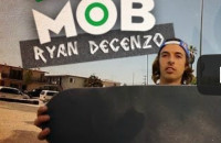 Talkin' Mob with Ryan Decenzo