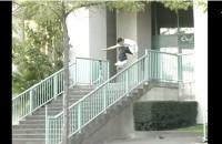 RYAN DECENZO - Classic Clips