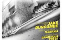 Jake Duncombe Coverage