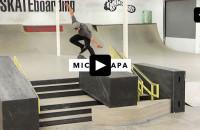Micky Papa - TWS Park