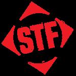 STF-Street Tech Formula